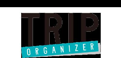 旅行者と旅行社のマッチングサイト TRIP ORGANIZER(トリップオーガナイザー)