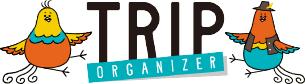 TRIP ORGANIZER(トリップオーガナイザー) | 旅行者と旅行社のマッチングサイト